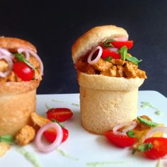 Chicken And Potato Curry, Creamy Chicken, Best Curry, Baby Tomatoes, Bun In The Oven, Low Fat Yogurt, Easter 2021, South African Recipes, Bread Bun