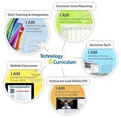 Survey Shows Parents and Teachers Agree: More Technology, Please