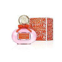COACH  - Poppy Eau de Parfum Spray...another one of my favs!