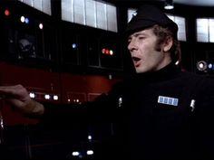 Otra baja en Star Wars, muere el teniente Pol Treidum   El Puntero