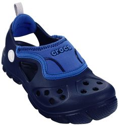 Crocs Micah - Best Price