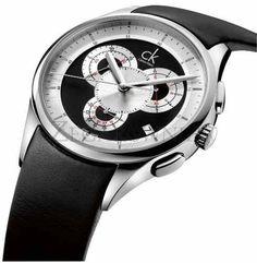 fe76285c72 Reloj Calvin Klein 100 Autentico Nautica Invicta Armani Ax en Mercado Libre  México