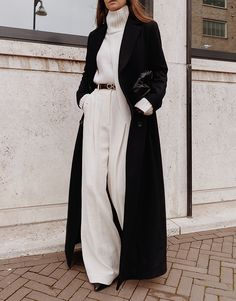 on # Casual Outfits hijab style fashion Trend Fashion, Winter Fashion Outfits, Modest Fashion, Look Fashion, Autumn Winter Fashion, Fall Outfits, Womens Fashion, Iu Fashion, Parisian Fashion