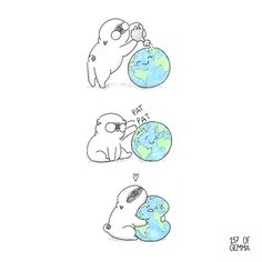 20170422_earth day_LR