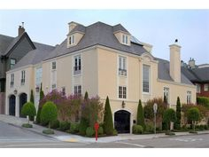 3501 Jackson Street, a Luxury Home for Sale in San Francisco , California - | Christie
