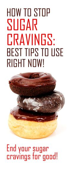 Yep, we are all human - we all have a sweet tooth - So the next time you get the urge to reach for something sweet, grab one of these healthy snacks to help fuel your day without sabotaging your goals fitness... #sugarcravings