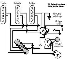 pickup selector switching mod jag stang com guitar wiring paul wiring diagram on wiring library page 10 les paul forums