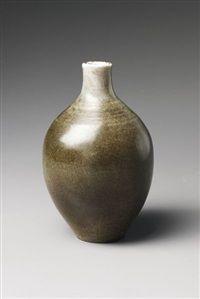 Jar by Josep Llorens-Artigas