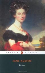 Emma by Jane Austen | Book Club Discussion Questions | ReadingGroupGuides.com