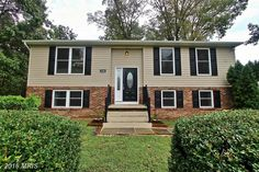 Your dream home is waiting! 334 CEDAR LANE, LUSBY, MD 20657 | somdrealestatenetwork.com #somdrealestate #realtorkimberlybean