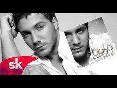 ® SASA KOVACEVIC - Ludak © 2010 █▬█ █ ▀█▀ - YouTube