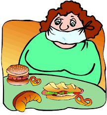 Glutenfri diett