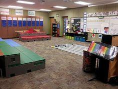 Mrs. Q's Music Blog: 2012-2013 Classroom Tour