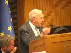 L'europa alla resa dei conti - Borghi, Bagnai, Savona, Guarino, Rinaldi - YouTube