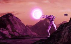 "callmekuvira: "" I've set my laser from stun to kill. - Buzz Lightyear """