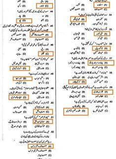 Lecturer Urdu PPSC Past Papers Fully Solved download pdf General Knowledge Book, Gernal Knowledge, Exam Papers, Past Papers, Islamic Knowledge In Urdu, English Opposite Words, Vip, Books, Reading