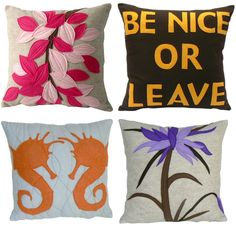 Google Image Result for http://www.greenyourdecor.com/wp-content/uploads/2009/04/alexandra-pillows.jpg