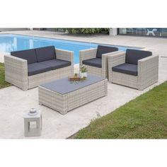 salon_bas_de_jardin_oceane_salon_resine_tressee_blanc_table_canape_2_fauteuils