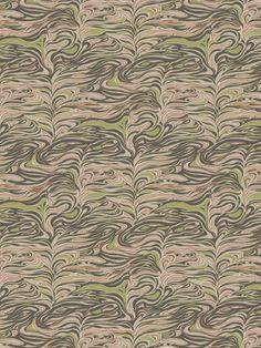 Rendering of the Month: Stridon Marble :: Blog - Scott Group Custom Carpets