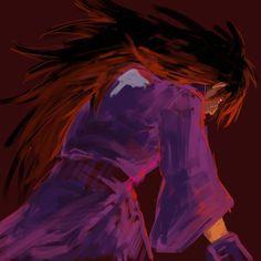 Madara Uchiha, Boruto, All Anime, Anime Guys, Naruto Shippudden, Sakura Haruno, Foto E Video, Headers, Icons