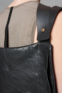 Visions of the Future // Wearable Art, Messenger Bag, Satchel, Women Wear, Mens Fashion, Aprons, Leather, Bags, Shopping