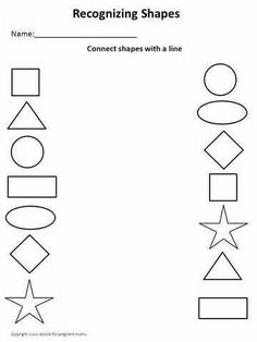 Free printable toddler worksheets printable worksheets kindergarten worksheets preschool free printable pages free printable activities for . Toddler Worksheets, Printable Preschool Worksheets, Free Preschool, Shapes Worksheet Preschool, Free Printables, 3 Year Old Preschool, Nursery Worksheets, Printable Templates, Free Math
