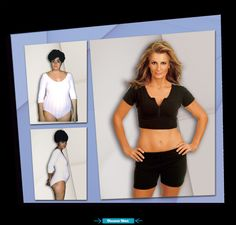 Gina Broccolo's Before and After Weight Loss picture www.system4weight... #fitnessbeforeandafterpictures, #weightlossbeforeandafterpictures, #beforeandafterweightlosspictures, #fitnessbeforeandafterpics, #weightlossbeforeandafterpics, #beforeandafterweightlosspics, #fitnessbeforeandafter, #weightlossbeforeandafter, #beforeandafterweightloss