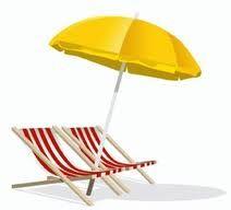 City Sun Informa la gentile Clientela che nel mese di Agosto restera' chiuso il Sabato e per Ferie dal 10 al 25 compreso...
