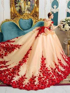Royal Maternity Ball Gowns Wedding Dress Pearls Applique Lace Bridal Dress Marriage Customer Made Size Brautkleid Abito Da Sposa Making A Wedding Dress, Amazing Wedding Dress, Luxury Wedding Dress, Wedding Gowns, Dubai Wedding, Luxury Dress, Bridal Gowns, Beautiful Dresses, Nice Dresses