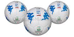 Vinci gratis un pallone da calcio - http://www.omaggiomania.com/concorsi-a-premi/red-bull-bbest/