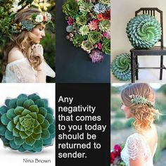 return it Quote Collage, Word Collage, Beautiful Collage, Beautiful Words, Creative Inspiration, Color Inspiration, Inspiration Boards, Green Pictures, Chalk Paint Colors
