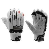 Slazenger Premier Batting Gloves