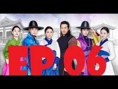 Maids Episode 6 Eng Sub 하녀들 Ep 6 [EngSub,Indo,Spanish]
