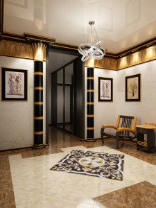 Interior ColumnsDesign RoomAncient EgyptStilesBedroom Decor