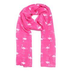 Animal Print Scarf (Flamingo) (4)-800x800.png (800×800)
