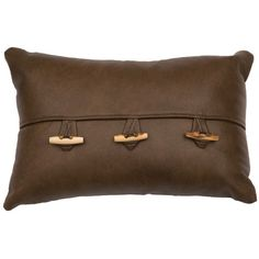 Shop for wildlife blankets, cabin throws and kilim pillows at Black Forest Decor, the ultimate source for lodge accessories. Floral Throw Pillows, Throw Pillow Sets, Lumbar Pillow, Decorative Pillows, Pillow Talk, Western Bedding Sets, Cowboy Accessories, Wood River, Black Forest Decor
