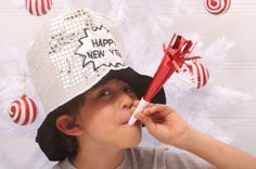 "How to make New Year's Eve ""kid-friendly"""
