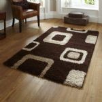 Welcome to Rughouse - The home of hundreds of rugs perfect for your home. From Modern, Shaggy Rugs to Sheepskin Rugs & Cowhides. All with free 3-5 day UK delivery, and next day delivery for £4.95 - http://www.rughouse.co.uk/