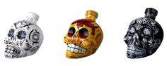 KAH(カー)は、メキシコ・ハリスコ州のバジェス地区・テキーラで育まれたアガベを使用したアガベ100%テキーラ。