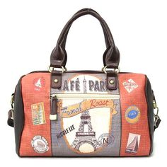 bagmadness.com - nbspThis website is for sale! - nbspbagmadness Resources  and Information. Vintage HandbagsVintage PursesVintage BagNicole Lee ... 0520a3f48235b