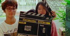 Netflix: the 23 best documentaries to stream now Best Documentaries On Netflix, Good Movies On Netflix, Good Movies To Watch, Netflix Hacks, Netflix Canada, A Star Is Born, Documentary Film, Film Stills, Feature Film