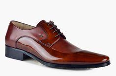 Nevzat Onay Shoes