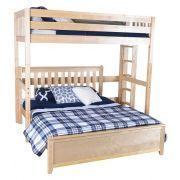 Xl Bed Frame Extra Long Beds Loft Bed Queen Loft Beds Twin
