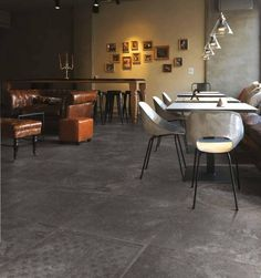 IMSO Ceramiche - Italghisa Available in Cluj-Napoca hausline. Conference Room, Table, Furniture, Home Decor, Decoration Home, Room Decor, Meeting Rooms, Home Furniture, Interior Design