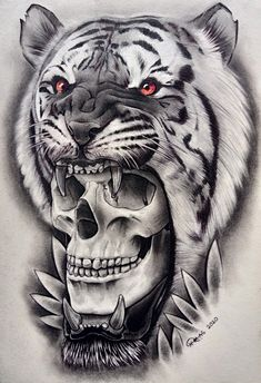 Ink Pen Drawings, Tattoo Sketches, Cool Drawings, Lion Tattoo Sleeves, Sleeve Tattoos, Lion Tattoo Design, Tattoo Designs, Tattoo Studio, Balinese Tattoo