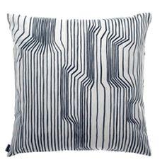 Marimekko Harri Koskinen Pillowcase Pillow Shams Cushions On Sofa Throw Pillows White Pillows