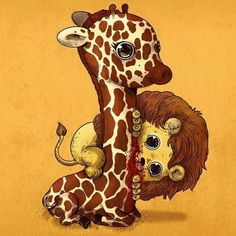 soooo cute!!!!! ❤❤❤❤❤