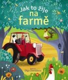 Usborne Peep Inside the Farm A colourful and charmingly illustrated non-fiction book for very small children, with lots of flaps to lift, holes to peep through and farm animals to spot. Children can peep inside the hen house at sunrise in search of eggs, The Farm, Sea Illustration, Illustrations, Speech Therapy Activities, Book Activities, Album Jeunesse, Baby Lamb, Anna, Book Authors