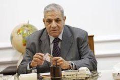 محلب: البنوك المحلية ستصدر شهادات استثمار لتمويل مشروع قناة السويس - معلومات مباشر | مصر