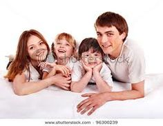 A family having fun Have Fun, Relationship, Couple Photos, Couples, Couple Shots, Relationships, Couple, Couple Pics